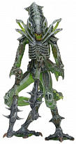 Фигурка Чужого — Neca Aliens Series 10 Mantis Alien