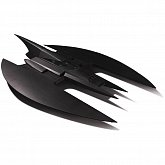 Модель Бэтвинг — Batman The Animated Series Vehicle Batwing