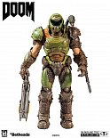 Фигурка Doom Slayer — McFarlane Toys Figure