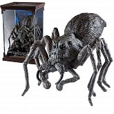 Фигурка Арагог — Noble Collection Harry Potter Magical Creatures Aragog