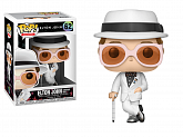 Фигурка Элтона Джона — Funko POP! Elton John Greatest Hits