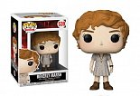 Фигурка Беверли — Funko It 2017 POP! Beverly Marsh