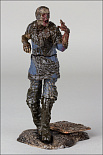 "Фигурка Ходячий Мертвец ""Mud Walker"" (McFarlane Toys The Walking Dead Series 7 Mud Walker Figure)"