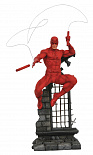Фигурка Сорвиголовы — Marvel Gallery PVC Daredevil