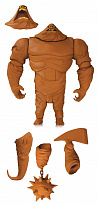 Фигурки Глиноликого — DC Collectibles The New Batman Adventures Clayface