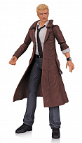 Фигурка Джон Константин — DC Collectibles Justice League Dark The New 52 John Constantine