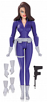 Фигурки Талии Аль Гул — DC Collectibles The New Batman Adventures Talia Al Ghul
