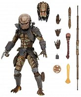 Фигурка Хищника — Neca Predator 2 City Hunter Ultimate BD