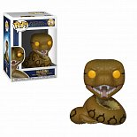 Фигурка Нагайна — Funko Fantastic Beasts 2 POP! Nagini