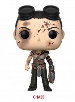 Фигурка Фуриозы — Funko Mad Max Fury Road POP! Furiosa Chase