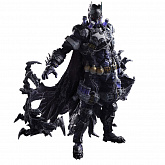 Фигурка Бэтмена — Square Enix Variant Play Arts Kai Batman Rogues Gallery Mr. Freeze