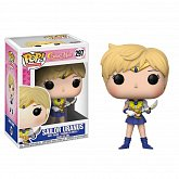 Фигурка Сейлор Уран — Funko Sailor Moon POP! Sailor Uranus